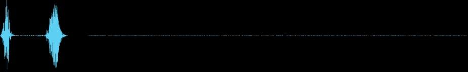 Humour Mini-Game Sound Fx stock footage