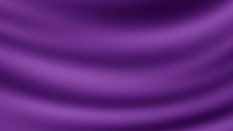 A purple abstract motion background loops seamlessly Footage