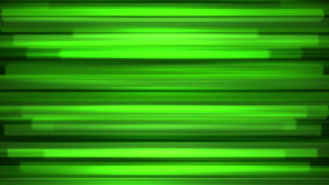 Stripe Ligth Green Loop CG動画