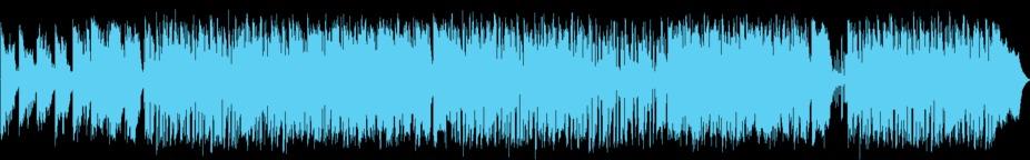Corporate Value - Underscore Music