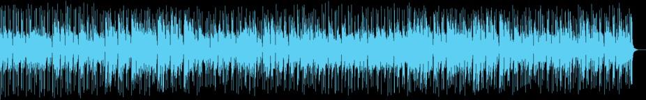 Children´s soft rock - Full L ength Music