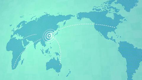 World trading2 GIF