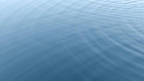 Wave background Stock Video Footage