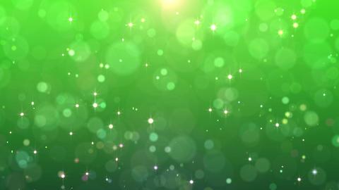 Defocus Light AG 1 HD Stock Video Footage
