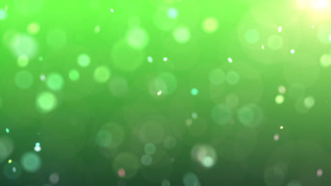 Defocus Light AG 3 HD Stock Video Footage