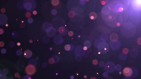 Defocus Light Ak 3 HD Stock Video Footage