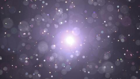 Defocus Light Ak 5 HD Stock Video Footage