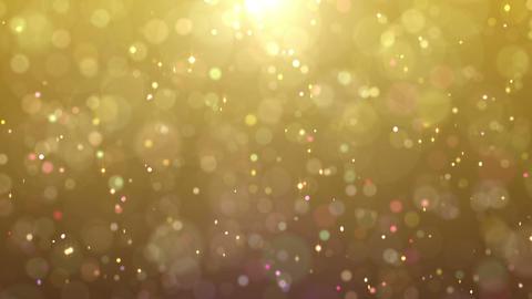 Defocus Light AY 1 HD Stock Video Footage