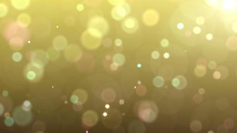 Defocus Light AY 3 HD Stock Video Footage