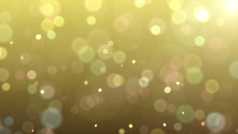 Defocus Light AY 3 HD Animation