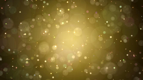 Defocus Light AY 5 HD Stock Video Footage