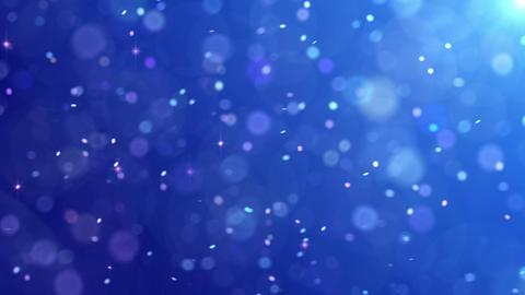Defocus Light BB 3 HD Stock Video Footage