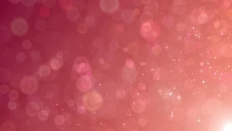 Defocus Light BP 1 HD Animation