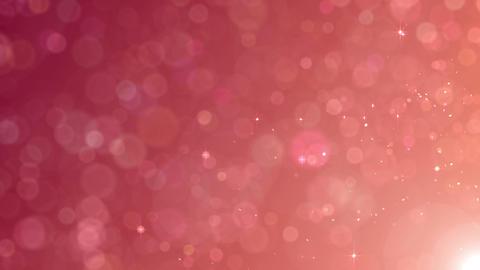 Defocus Light BP 1 HD Stock Video Footage