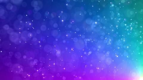 Defocus Light BR 1 HD Stock Video Footage