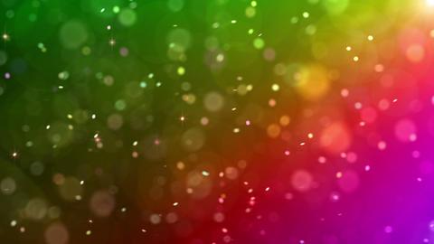 Defocus Light BR 3 HD Stock Video Footage