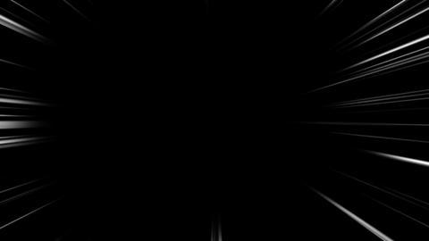 line001 Animation