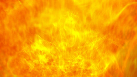 fire003 Stock Video Footage