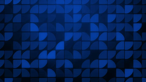 Shimmering Pattern Stock Video Footage