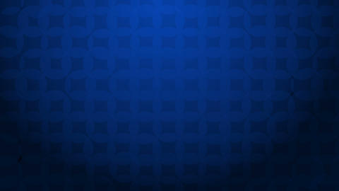 Swaying Circles Stock Video Footage