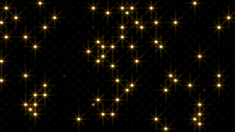 LED Wall 2 Bb 1 FG HD Stock Video Footage