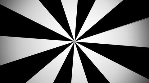 polar offset Stock Video Footage