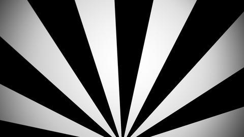 rotating fan Stock Video Footage