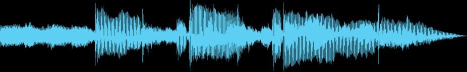 Delay Drops - Stinger 1 Music