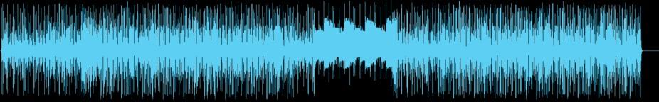 Easy going - 30 secs Music
