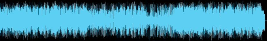 Electro strum Music