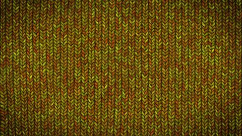knit000176 動画素材, ムービー映像素材