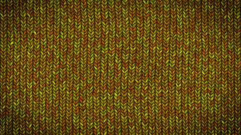 knit000176 Animation