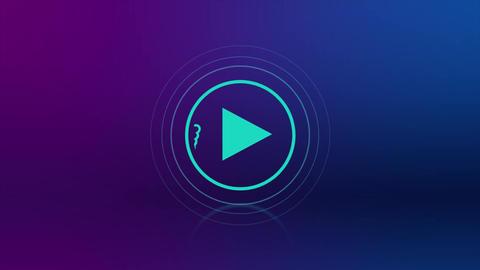 Logo Premiere Pro Template