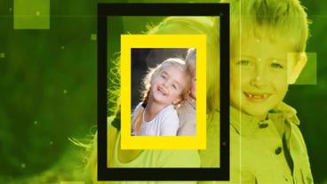 Color Slideshow - 2