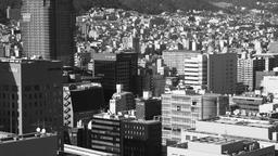 kobe japan city 영상물