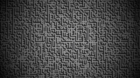 labyrinth000256 CG動画