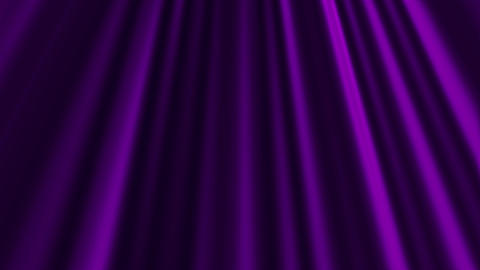 Purple Abstract Vertical Lines Animated Loopable Background Animation