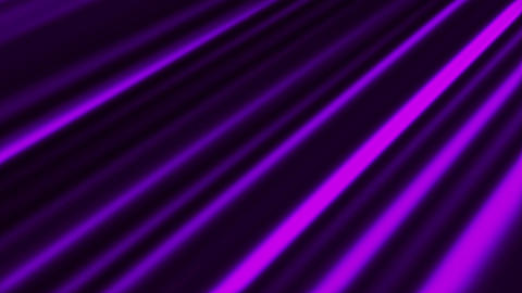 Purple Abstract Oblique Lines Animated Loopable Background Animation