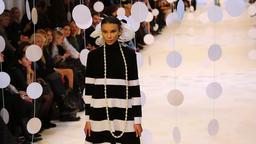 39th Ukrainian Fashion Week in Kyiv, Ukraine 영상물