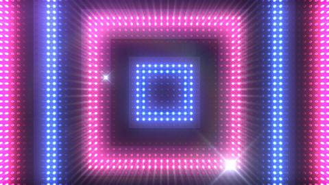 LED Wall 18 5 Box Mb1 4k CG動画