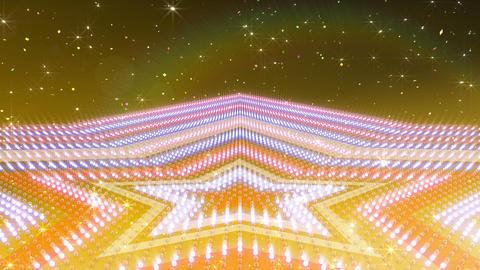 LED Wall 18 5 Star Fc3 4k CG動画