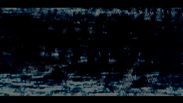 SCI FI GLITCH INTRO Plantilla de After Effects