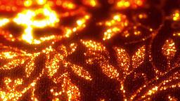 Glitter Animation