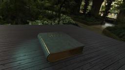 Bible Animation 3 Animación