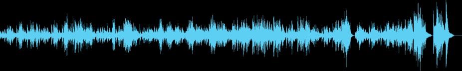 Chopin Piano Mazurka in C sharp minor, Op. 63, No. 3 (2:07) Music