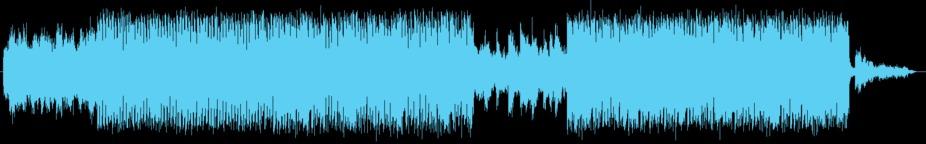 Night Tune stock footage