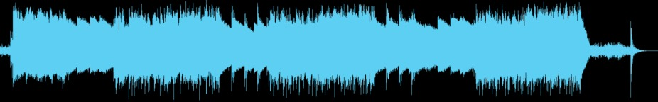 Dream of glory Music