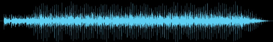 Fusion groove solo Music