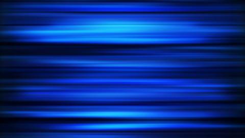 Blue Background 03 CG動画素材