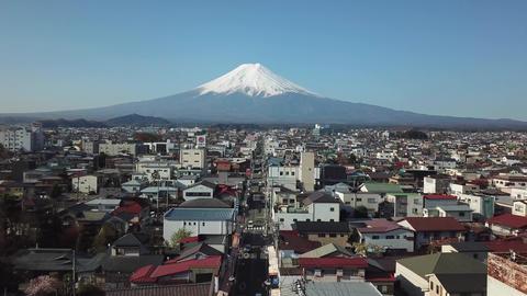 富士山-03 Archivo